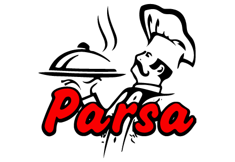 Persian parsa Restaurant