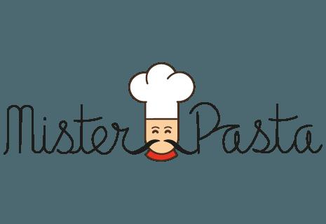 Mister Pasta