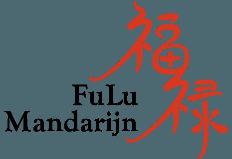 Fulu Mandarijn-avatar