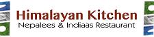 Eten bestellen - Himalayan Kitchen