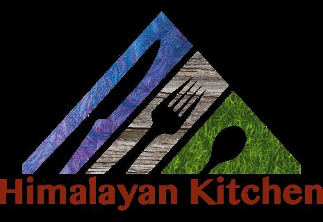 The Himalayan Kitchen-avatar