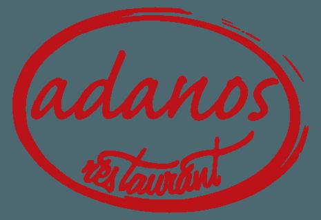 Adanos restaurant