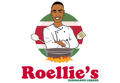 Roellie's-avatar