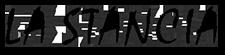 La Stancia logo