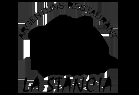 Las Stancia