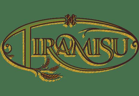 Tiramisu by George