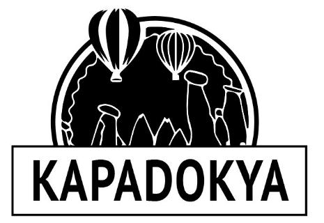 Kapadokya Kort Ambacht