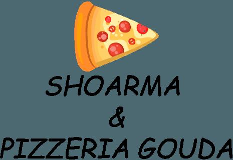 Shoarma & Pizzeria Gouda