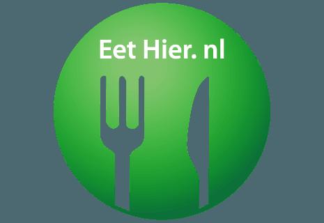 Eethier