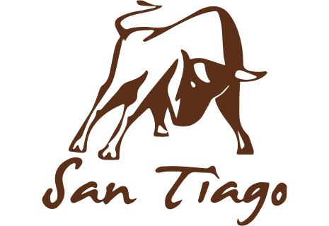 San Tiago Grill Specialist-avatar