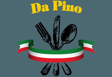 Da Pino bezorg-en Cateringdiensten