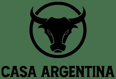 Los Argentinos 2