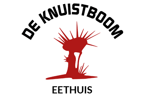 Eethuis de Knuistboom