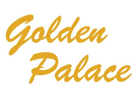Golden Palace-avatar