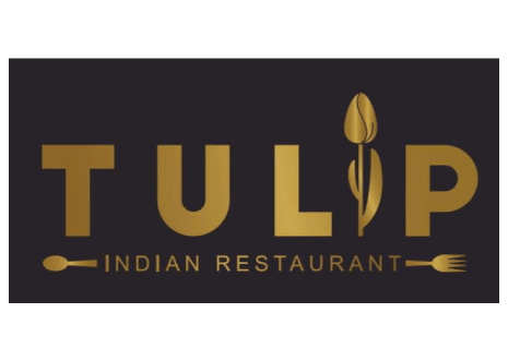 Indian Tulip Restaurant