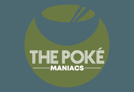 The Poké Maniacs
