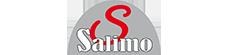 Pizzeria Salimo logo