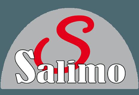 Salimo