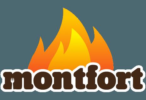 Grillroom Montfort