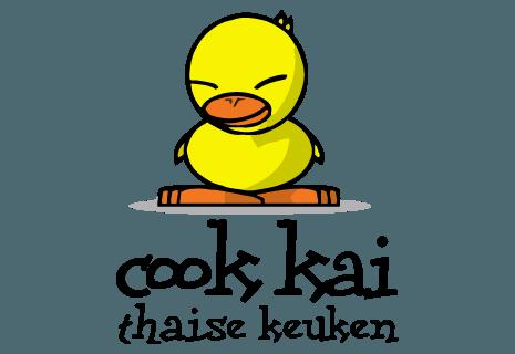 Cookkai