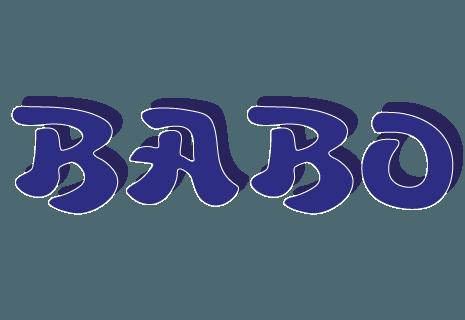 Eetcafe Babo