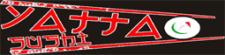 Restaurant Yatta logo