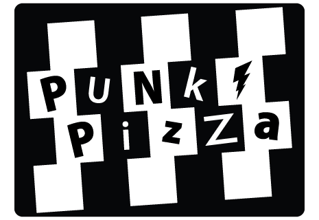 PUNK PIZZA