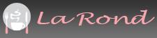 La Rond logo