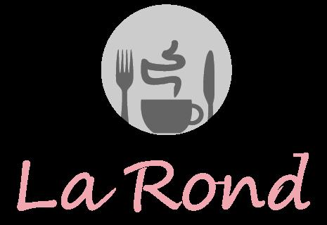 La Rond