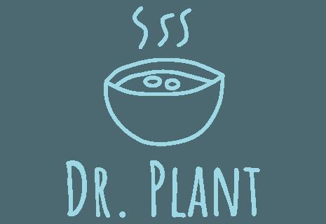 Dr.Plant