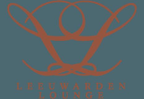 Leeuwarden Lounge-avatar