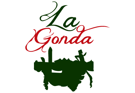 Pizzeria La Gonda
