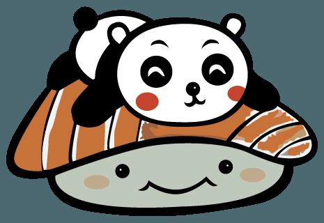 Sushi Panda-avatar