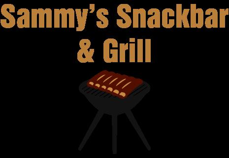 Sammy's Snackbar & Grill-avatar