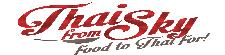 Eten bestellen - Thai from Sky Amstelveen