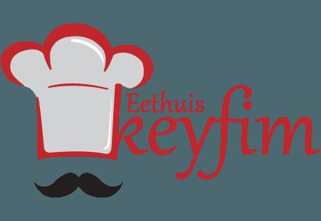 Eethuis Keyfim