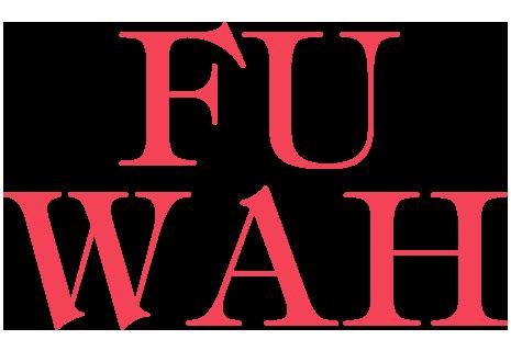 Fu Wah
