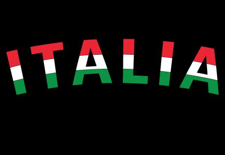 Italia-avatar