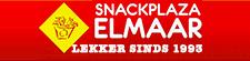 Eten bestellen - Snackplaza Elmaar