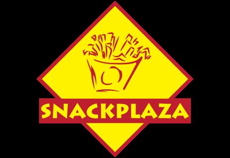 Snackplaza Elmaar