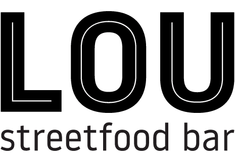 Lou streetfoodbar