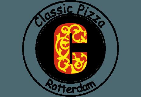 Classic Pizza Rotterdam
