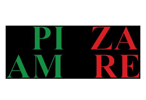 Pizza Amore-avatar