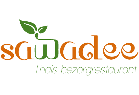 Bezorgrestaurant Sawadee