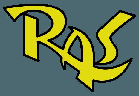 Ras Eetcafé