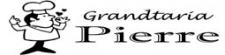 Grandtaria Pierre