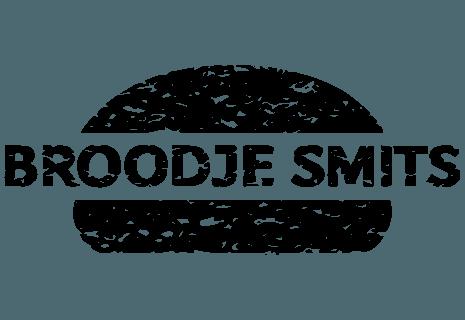 Broodje SMITS