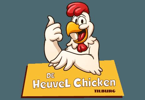Heuvel Chicken