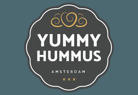 Yummy Hummus