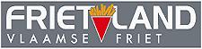 Frietland logo